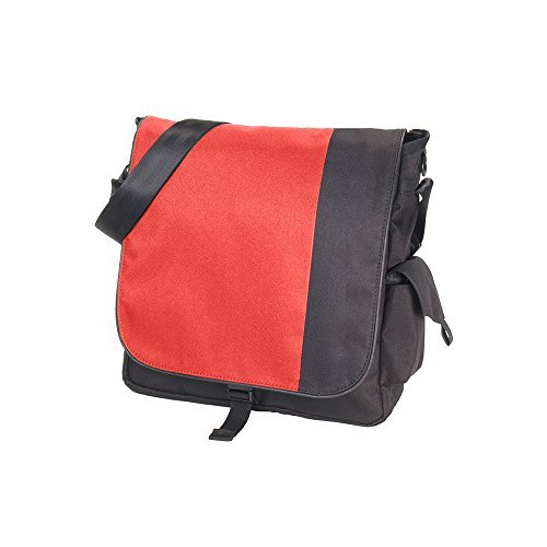 dadgear-sport-diaper-bag-2-tone-red