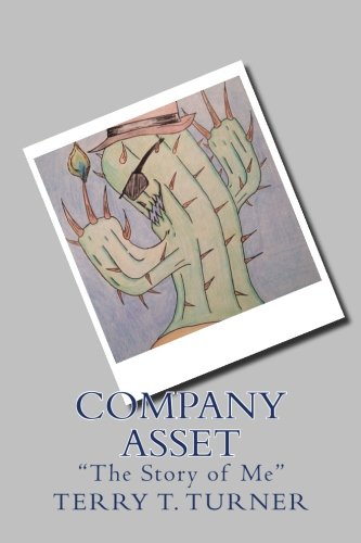 Company Asset