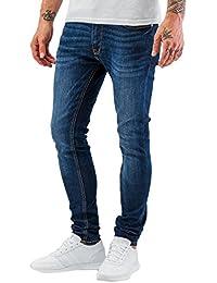 Jack & Jones, Jeans Homme
