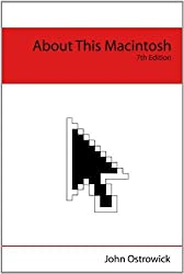 About This Macintosh by Ostrowick, John (2011) Paperback