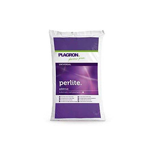 plagron-perlite-verbessert-drainage-und-bodenstruktur-perlite-60l