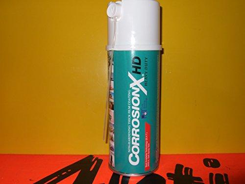 eur-6250-l-corrosionx-hd-400ml-hochleistungskorrosionsschutz-rost-stopp