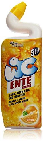 wc-ente-citrus-gel-3er-pack-3-x-750-ml