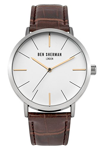 ben-sherman-wb054br