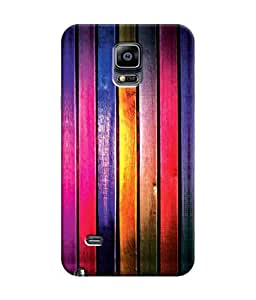 Sketchfab Colorful Wooden Background Vectro Latest Design High Quality Printed Soft Silicone Back Case Cover For Samsung Galaxy Note 4
