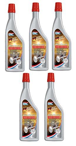 3-stuck-200-ml-erc-benzin-oktan-booster-fur-alle-benzinmotoren-octanbooster-oktanbooster-52-0105-04