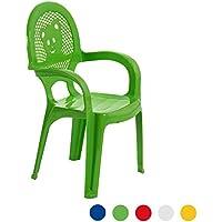 Amazon Co Uk Garden Dining Chairs Garden Amp Outdoors