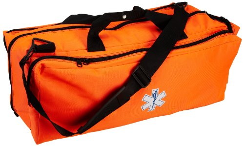 Primacare Medical Supplies KB-1172 - Borsa porta-bombola di ossigeno