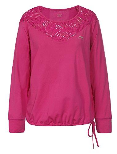 li-ning-camiseta-mandy-primavera-verano-mujer-color-coral-red-tamano-m
