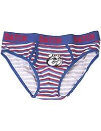 ... Abbigliamento   Bambini e ragazzi   Datch. Datch Underwear Slip b1c0ae2cb4e