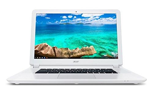 acer-chromebook-cb5-571-c3ws-15-blanc-intel-celeron-4-go-de-ram-disque-dur-16-go-ssd-chrome-os