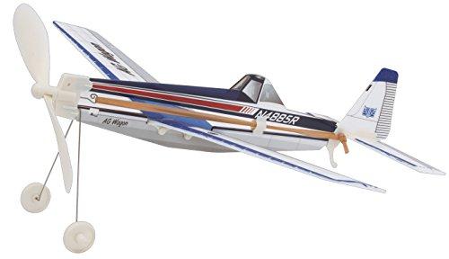 Aviator AG wagon 55590 Ag Aviator