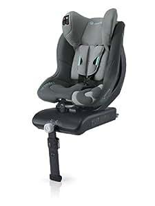 Concord Ultimax.2 Group 0+/1 Car Seat  (Shadow Grey) 2014 Range