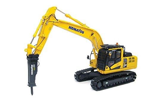 komatsu-pc210lc-10-with-hydraulic-breaker-martello-idraulico-150-universal-hobbies-mezzi-industriali