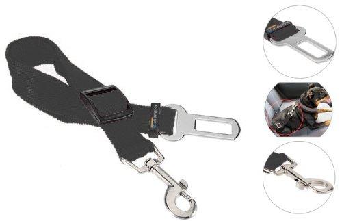 mfeirr-haustier-autositzgurt-haustier-sitzgurt-adapter-schwarz