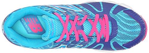 kinder Balance New Kj890amp Unisex Turnschuhe Tbg xAS8wq1S