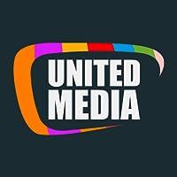 UnitedIPTV