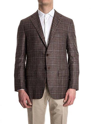 giacca-kiton-cashmere-seta-e-lino