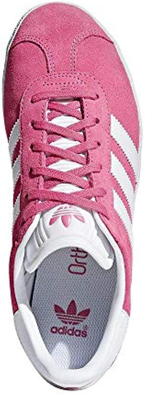 Adidas Gazelle J, Scarpe da Fitness Unisex – Bambini | | | Costi Moderati  1ec6bf