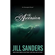 The Ascension: Volume 3 (Entangled Series)
