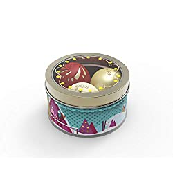 EOS Limited Edition 2018