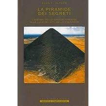 La piramide dei segreti.