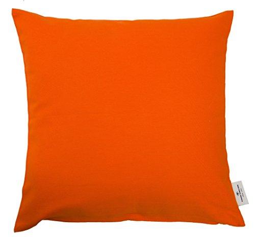 tom-tailor-580743-federa-senza-cuscino-t-dove-60x60-cm-colore-arancione
