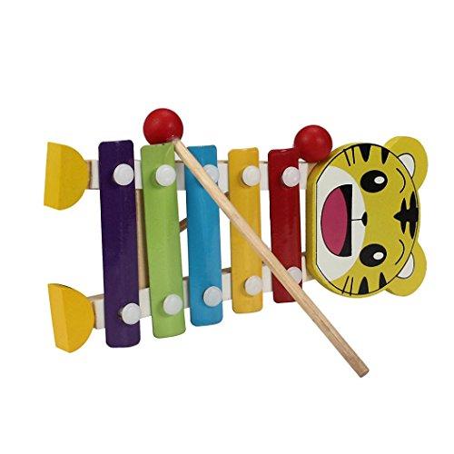 bambino-giocattoli-musicali-zolimx-5-note-xilofono-saggezza-sviluppo-giocattoli-in-legno