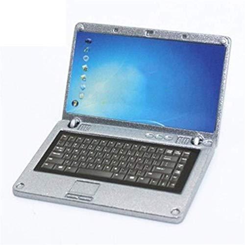 Ogquaton Calidad Premium Equipo Ordenador Portátil