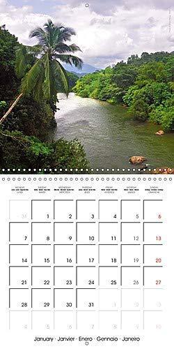 Sri Lanka 2019 - Exotic Paradise 2019: Impressive and exotic landscapes of...