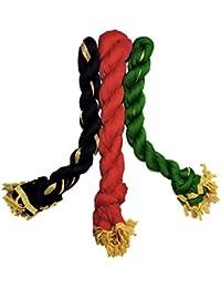 Dupatta (Weavers Villa Set Of 3 Multicolor Chiffon Dupattas (70 Different Colour Set Combinations Available)) - B06XCVQ76J
