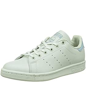 Adidas Stan Smith J, Zapatillas