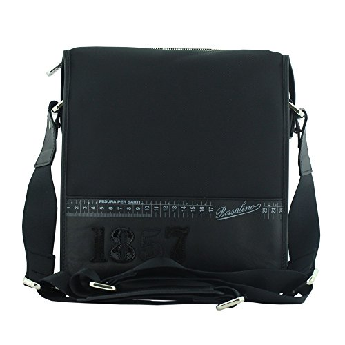 borsalino-simon-shoulder-bag-25x-31x-t8cm-black