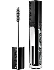Bourjois Volume Reveal Mascara 23 Waterproof Black 7.5ml