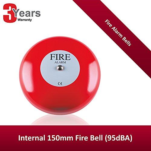 internal-150mm-fire-bell-95dba-ifb-1