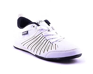 Vogueline Vibrant Sports Shoes For Women
