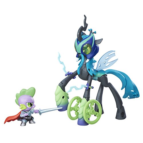 my-little-pony-guardian-of-armony-figures-pack-queen-chrysalis-spike-solid