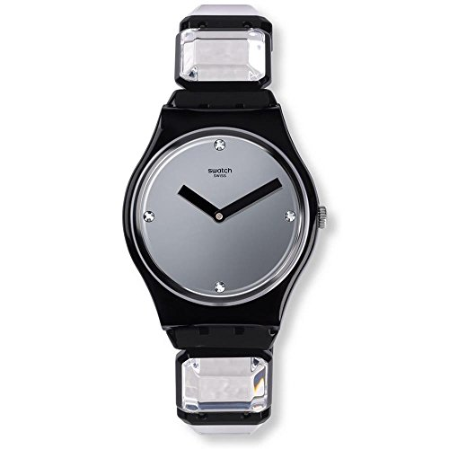 Orologio Unisex - Swatch GB300B