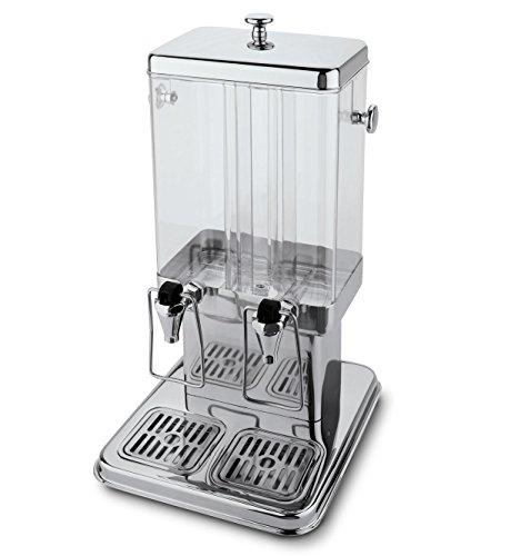 fagor-serv2-e-chafing-dish-elegance-gastro-servidor-de-zumos-dispensador-de-sumos-capacidad-5-x-2-li