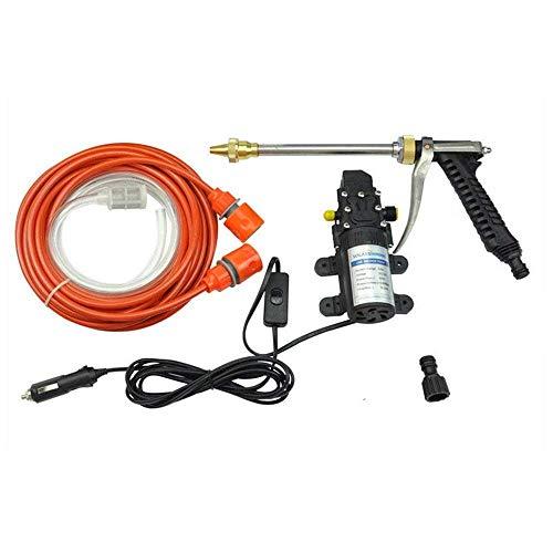 che Reinigungsmaschine Reinigung Elektrische Pumpe Hochdruckreiniger Geraete Werkzeuge ()