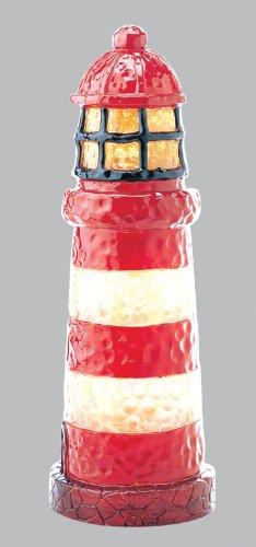 fiberglas-beleuchteter-leuchtturm-rot-dekoleuchte-fensterbeleuchtung