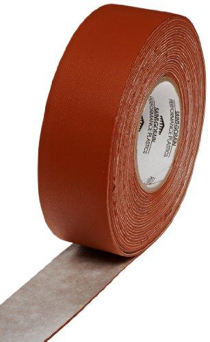 tapecase 200a-0625–2x 10200A strip-n-stick 1/40,6cm Dick X 5,1cm X 10yds (1Rolle) (Dick-stick)