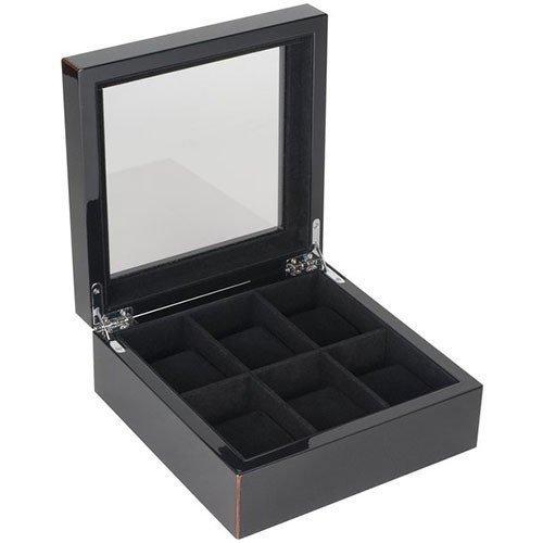 tang-m-uhrenbox-fur-6-uhren-schwarz