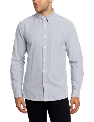dockers-bd-oxford-longsleeve-mens-shirt-wyeth-delft-large