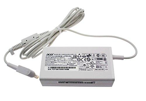 acer-bloc-dalimentation-dorigine-adaptateur-ac-white-19-v-342-a-65-w-sans-cable-secteur-revo-rl85-se