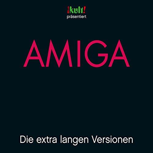 Amiga Long Versions
