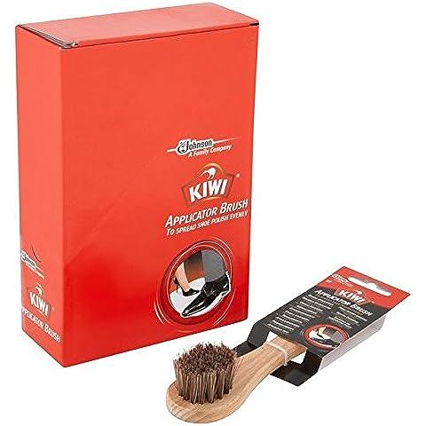 Kiwi cepillo del aplicador