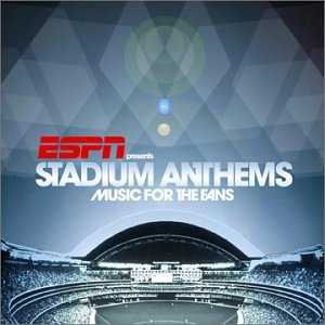 espn-presents-stadium-anthems-music-for-fans