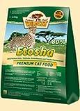 Wildcat | Etosha | 3 kg