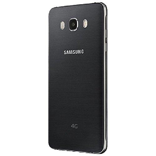 Samsung Galaxy J7 2016 SM-J710F (Black, 16GB)